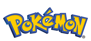 Pokemon-wordpress