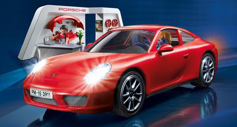 Porsche-480