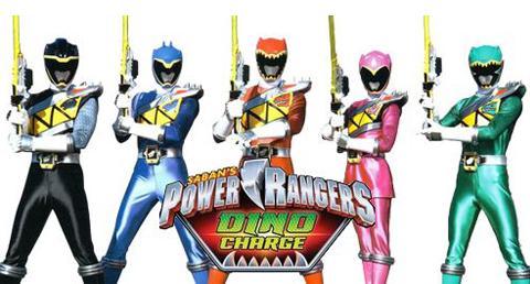 Power-Rangers-Dino-Charge480