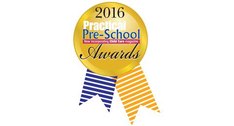 Practical-pre-school-awards