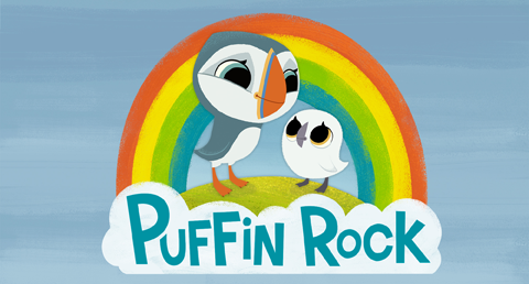 Puffin-Rock-480