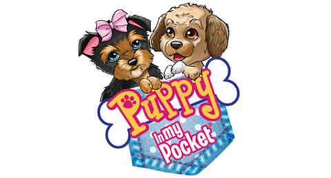 Puppy-In-My-Pocket-Logo-48