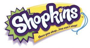 RADZ Shopkins Logo