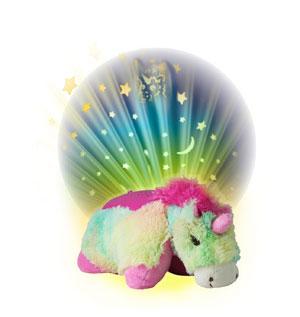 Rainbow-Unicorn300
