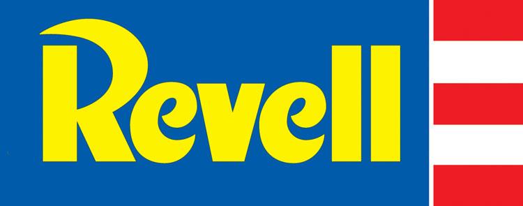 Revell750