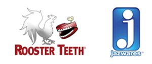 Rooster-Teeth-Jazwares-wordpress