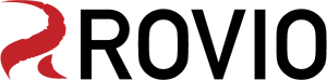 Rovio-wordpress