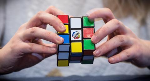 Rubiks-480