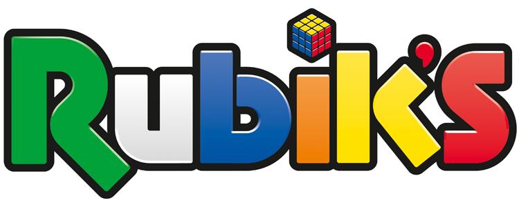 Rubiks-750