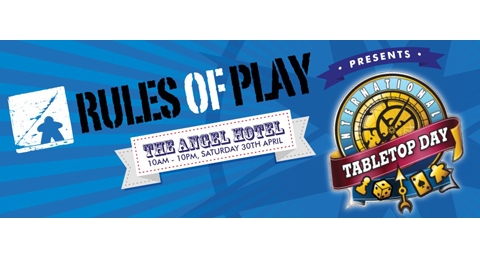 Rules-of-Play-480