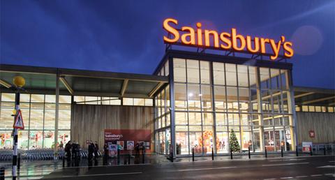 Sainsbury's-480