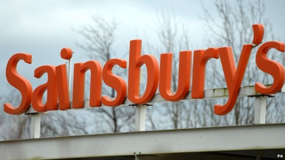 Sainsbury's-wordpress