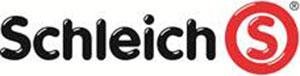 Schleich-logo300