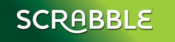 ScrabbleWordpress