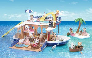 Seaside-Cruiser-House-Boat300