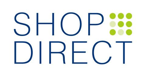 Shop-Direct-480