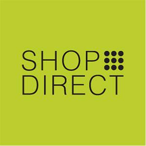 Shop-Direct300