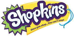 Shopkins_Logo300