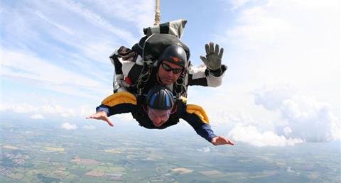 Skydive480