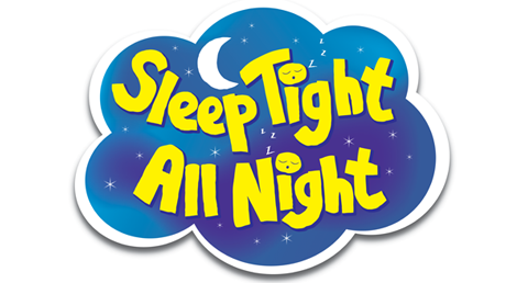 Sleep-Tight-480-NEW
