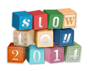 SlowToy2014300HiRes