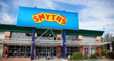 Smyths-480