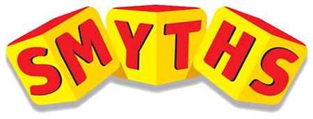 Smyths-wordpress-ed
