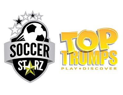 SoccerStarz-wordpress