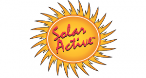 SolarActiveED