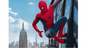 Spider102