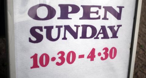 Sunday-480