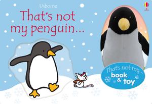 TNM-Penguin-wordpress