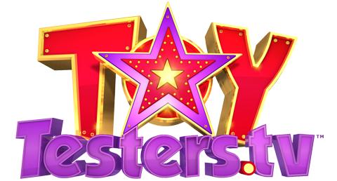 TT-Logo480