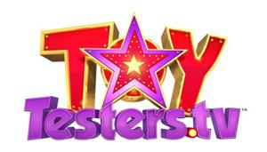 TT-Logo_story