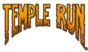 TempleRun300