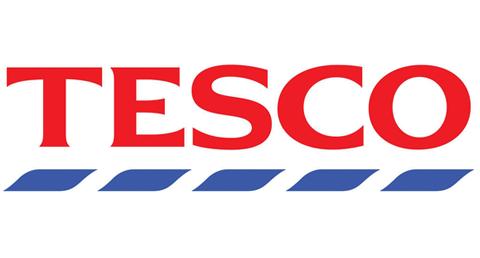 Tesco480