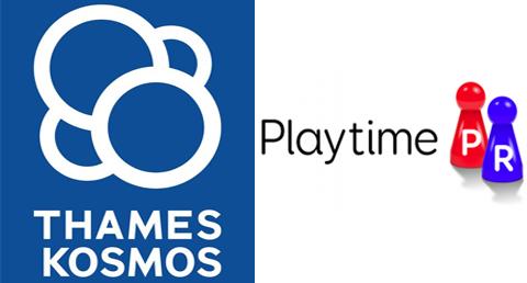 Thames-Kosmos-480
