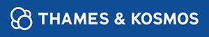 Thames-&-Kosmos-wordpress
