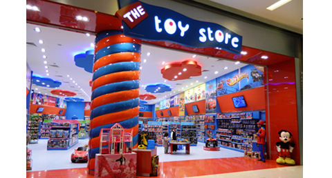 The-Toy-Store-480