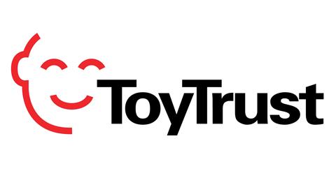 The-Toy-Trust-logo-480
