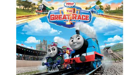 Thomas-480