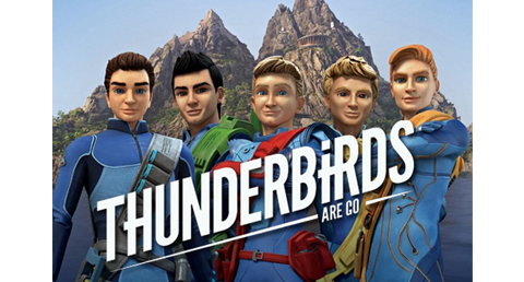 Thunderbirds-480