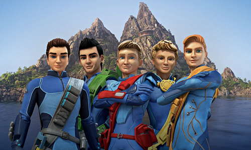 Thunderbirds-Are-Go-wordpress