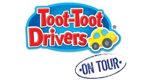 Toot-Toot-480