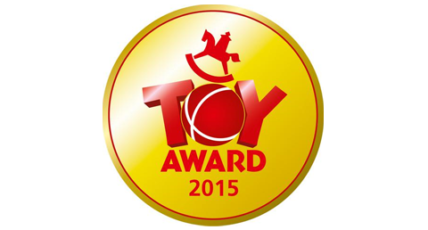 Toy-Award-480