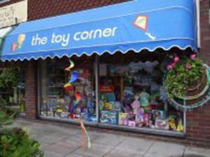 Toy-Corner-WORDPRESS