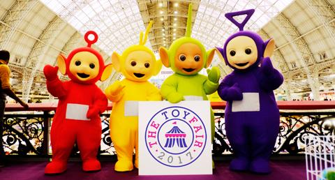 Toy-Fair-2017-480