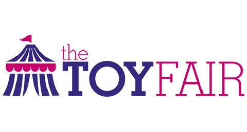 Toy-Fair-dates-480