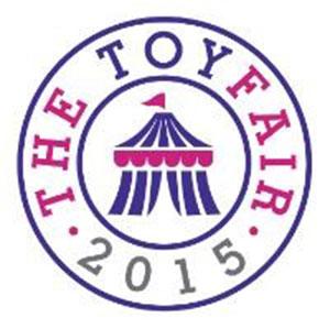 Toy-Fair-logo300