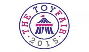 Toy-Fair480
